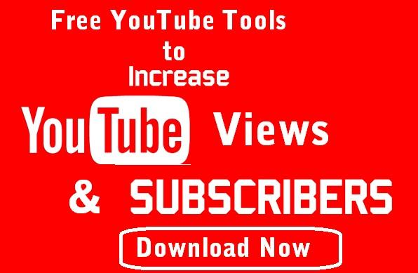 get youtube subscriber free