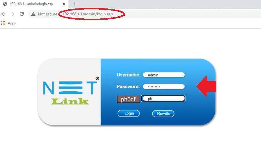block site White Netlink Gpon Ont 2ge 1pots Ac Wifi (Hg323dac),